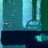 Скриншот Outland – Изображение 6