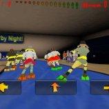 Скриншот Roller Derby – Изображение 5