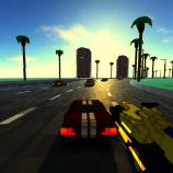 Скриншот Maximum Car – Изображение 5