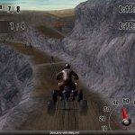 Скриншот ATV GP – Изображение 8
