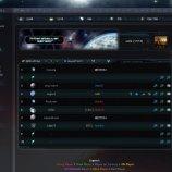 Скриншот Origins Return – Изображение 3