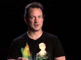 Крис Авеллон раскритиковал релиз The Outer Worlds вEpic Games Store. Апотом передумал