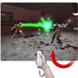Скриншот Mortal Kombat Armageddon – Изображение 1