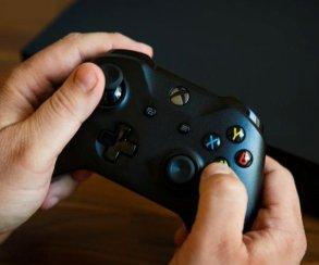 Е3 2018: что Фил Спенсер сказал оследующей консоли семейства Xbox?