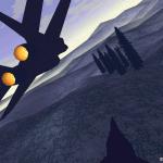 Скриншот Joint Strike Fighter – Изображение 9