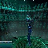Скриншот Ultramegon – Изображение 5