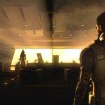 Скриншот Deus Ex: Human Revolution – Изображение 66
