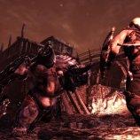 Скриншот Hunted: The Demon's Forge – Изображение 9