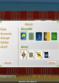 Magic Solitaire – фото обложки игры