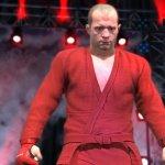 Скриншот EA Sports MMA – Изображение 114