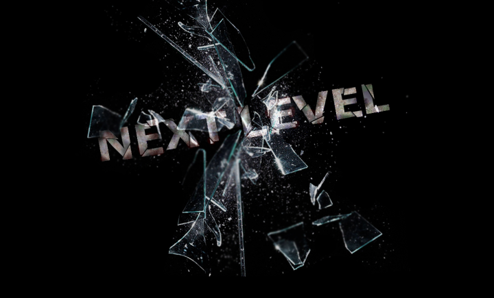 Next level - Великолепная десятка (часть 2)
