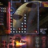 Скриншот Starlaxis: Rise of the Light Hunters – Изображение 5