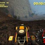 Скриншот Paris-Dakar Rally – Изображение 7