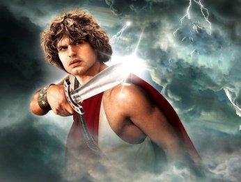 Лучшие фильмы по мифологии