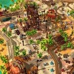 Скриншот Adventure Park – Изображение 8