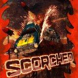 Скриншот Scorched: Combat Racing – Изображение 4