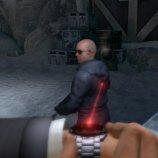 Скриншот 007 Legends – Изображение 12