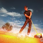 Скриншот EA Sports PGA Tour – Изображение 10