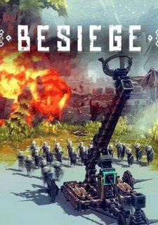 Besiege (2015)