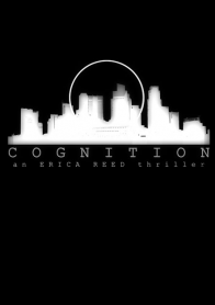 Cognition: An Erica Reed