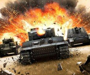 «Ростелеком» оптимизировал доступ к играм Wargaming