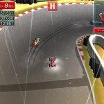 Скриншот Racing Legends: Speed Evolution – Изображение 4