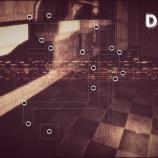 Скриншот The Dolls – Изображение 6