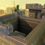 Скриншот Portal Knights – Изображение 3