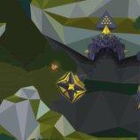 Скриншот Secrets of Raetikon  – Изображение 10