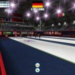 Скриншот Curling 2012 – Изображение 19