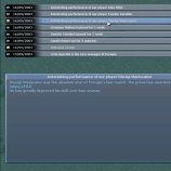 Скриншот Universal Soccer Manager – Изображение 1