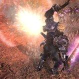 Скриншот Kingdom Under Fire 2 – Изображение 2
