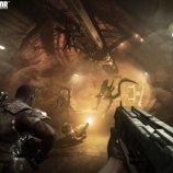 Скриншот Aliens vs. Predator (2010) – Изображение 1