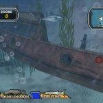 Скриншот Shimano Xtreme Fishing – Изображение 5