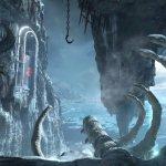 Скриншот Doom Eternal – Изображение 20