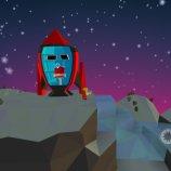 Скриншот Momoka: An Interplanetary Adventure – Изображение 2