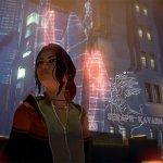 Скриншот Dreamfall Chapters Book Three: Realms – Изображение 14