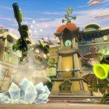 Скриншот Plants vs Zombies: Garden Warfare – Изображение 1