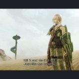 Скриншот Lightning Returns: Final Fantasy 13 – Изображение 4