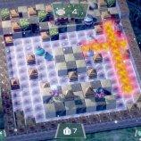 Скриншот Super Bomberman R – Изображение 1