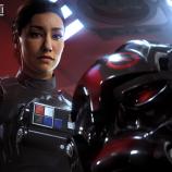 Скриншот Star Wars Battlefront II (2017) – Изображение 5
