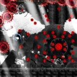 Скриншот Ikao: The Lost Souls – Изображение 11