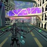 Скриншот DarkBlaze – Изображение 2