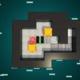 Скриншот Roboggled – Изображение 1