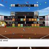 Скриншот Cages: Pro-Style Batting Practice – Изображение 3