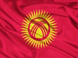 ВКиргизии признали киберспорт. Еще недавно там уволился директор театра из-за турнира поDota2