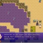 Скриншот The Elven Path – Изображение 19