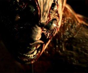 Трейлер игрового процесса Resident Evil 6