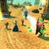 Скриншот Majesty 2: Kingmaker – Изображение 7