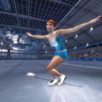 Скриншот RTL Winter Sports 2009: The Next Challenge – Изображение 10